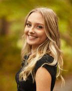 Just Bartee - Senior - Sydney Simmonds 2