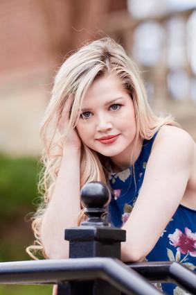 Just Bartee Portraits - Amanda Duluth  2018-03-18-_MG_3387.jpg