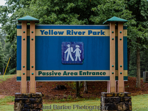 Yellow River Park [Locations]