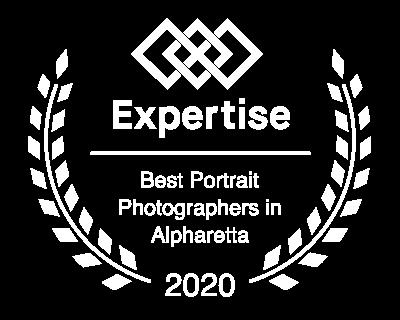ga_alpharetta_portrait-photographers_202
