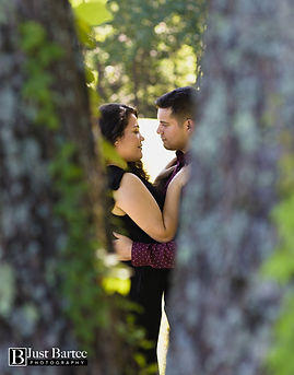 couples photos, engagemen photos