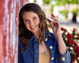 Just Bartee Senior Erica 2019-C9692.jpg