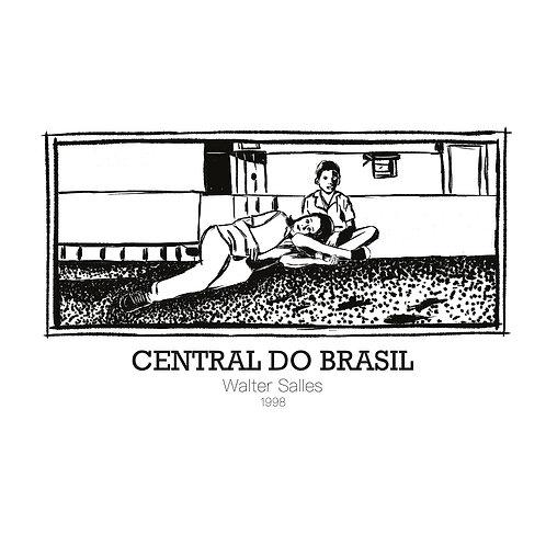 Central do Brasil (cópia)