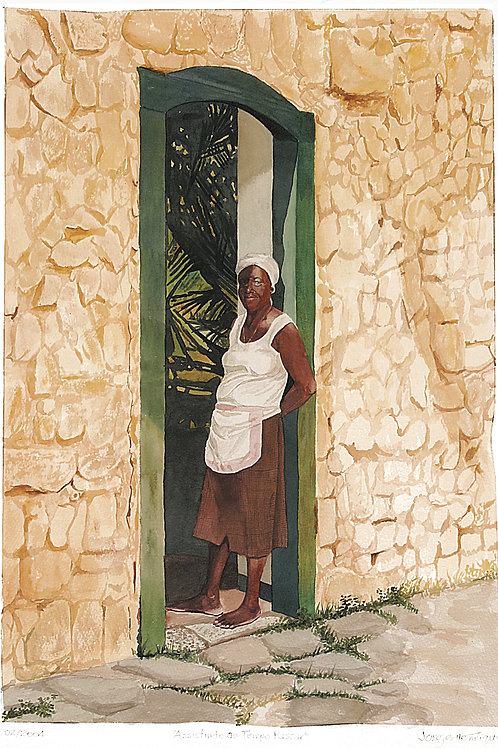 Velha na porta (cópia)