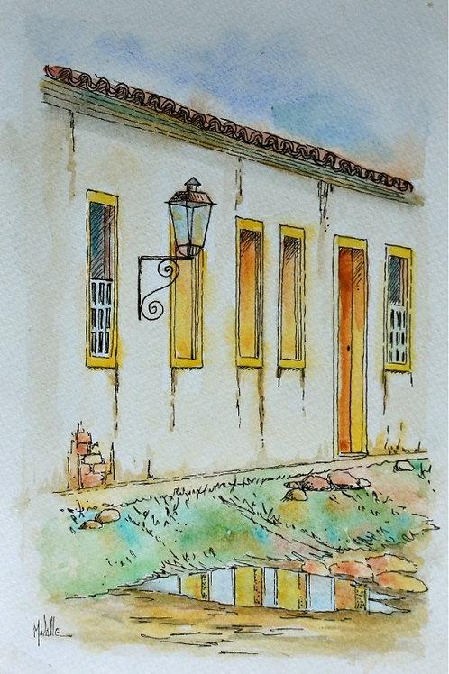 Casario Paraty (cópia)