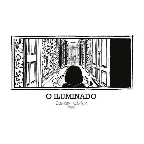 O Iluminado (cópia)