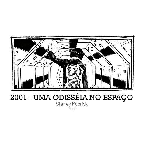 2001 (cópia)