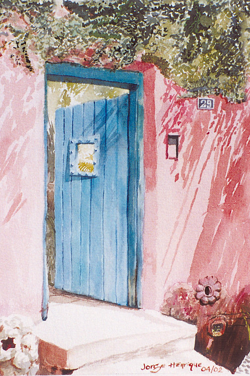 Porta Azul (cópia)