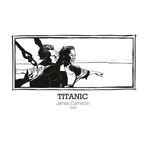 Titanic (cópia)