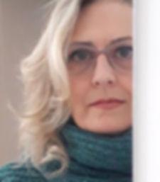 Marcia Valle.jpg