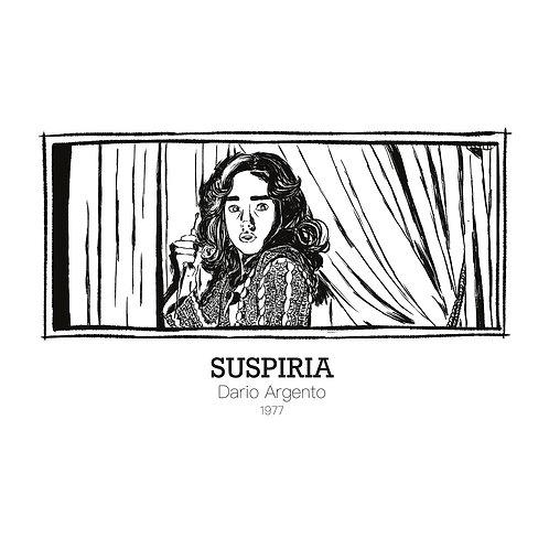 Suspiria (cópia)