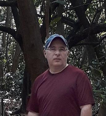 Mario Sargio Freitas.jpg