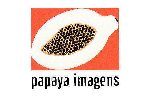 logo papaya.jpg