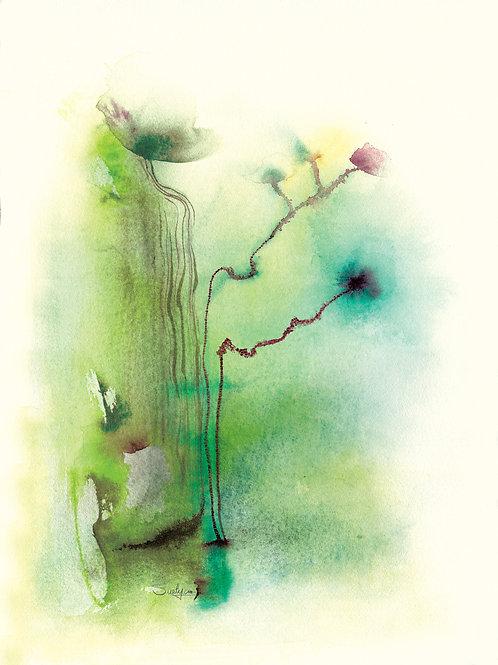 Bosque 7 (original)