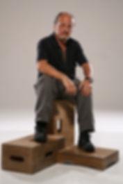 3 - Paulo Penteado.jpeg