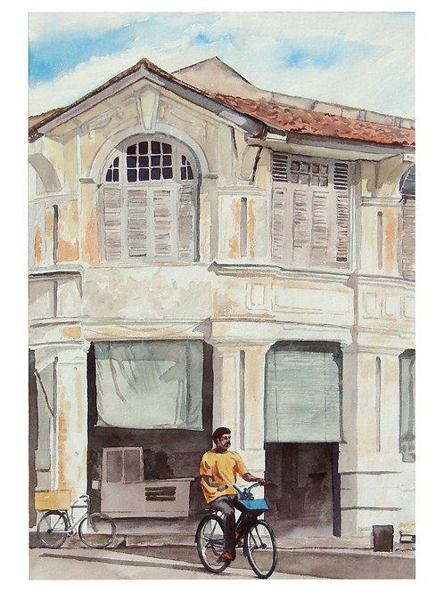 Mercado de Cuba (cópia)