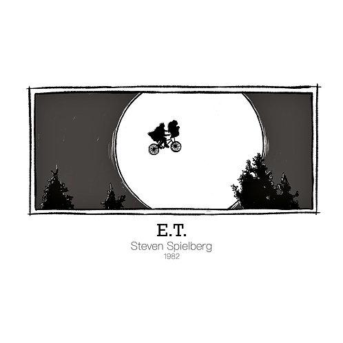 ET (cópia)