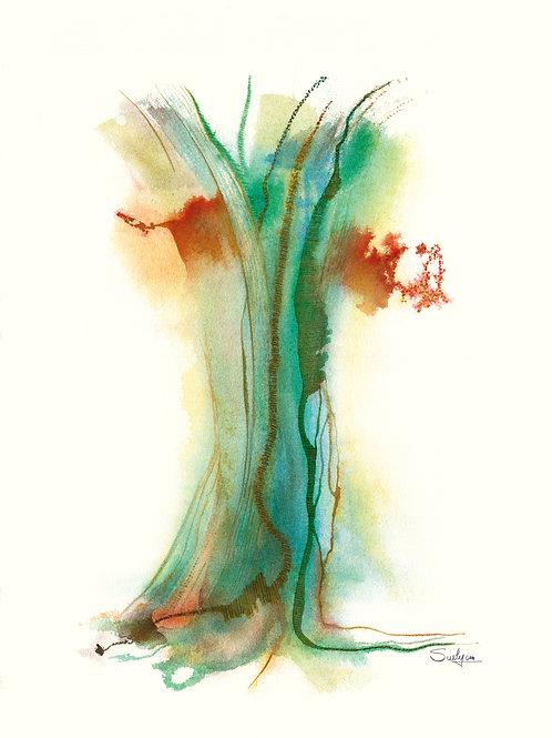 Bosque 4 (cópia)