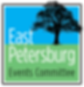 East Pete Committee logo.png
