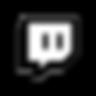 twitch_emblem.png