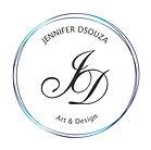 JD Circle logo.jpg