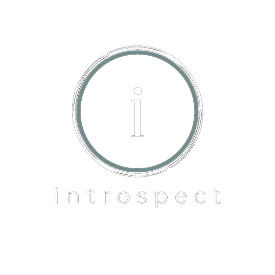 introspect%20logo-2_edited.png