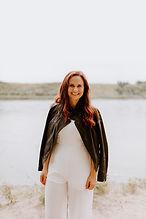 Stephanie Ortynsky - Full Size.jpg