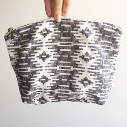 Nappy purses