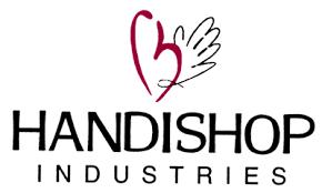 handishop.png
