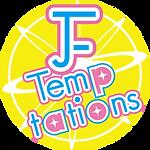 Jtemptationsさま納品データ円.png