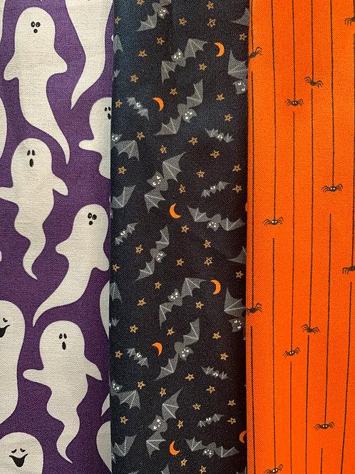 Halloween Masks -  PORCH PICKUP RVA