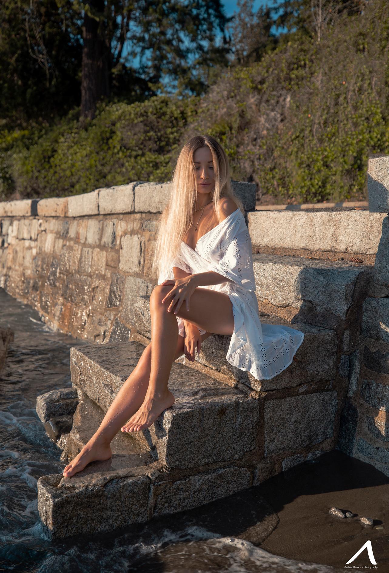 Andrea Rosolia Photography