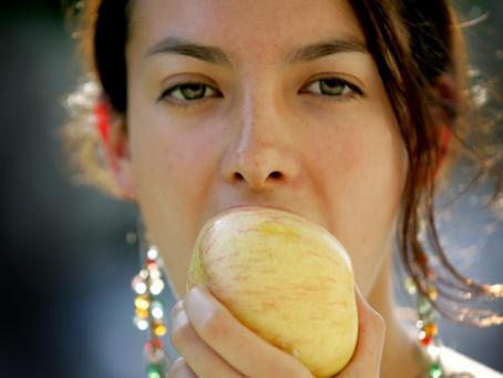 10 alimentos que desintoxican el organismo