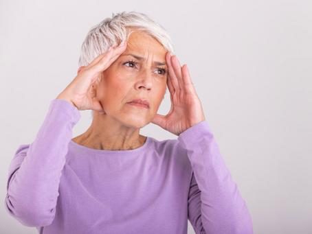 ¿A qué edad termina la menopausia?