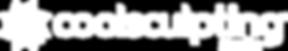 CoolSculpting-Logo bnalcoh.png