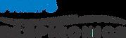 1280px-Respironics_logo.svg.png