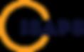 logo_sticky.png