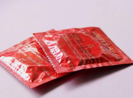 Aumentan las enfermedades de transmisión sexual