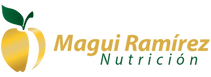Logo Magui Ramirez.png