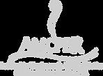AMCPER-Logo.png