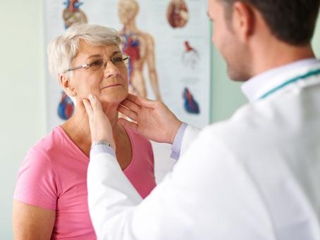 ¿Qué debe incluir tu chequeo médico anual?