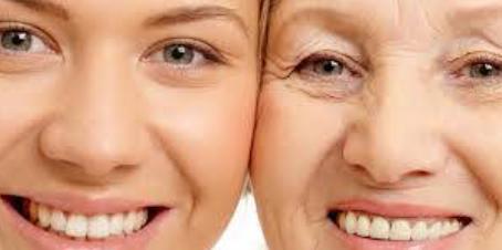 Riesgos de no tratar a tiempo la Menopausia