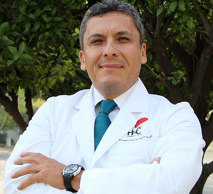 perfil dr.jpg