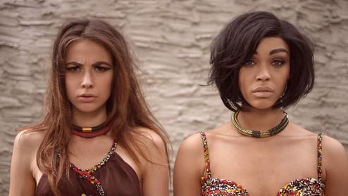 Nkwo (Fashion Film)