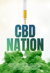 CBD Nation (Feature Documentary)