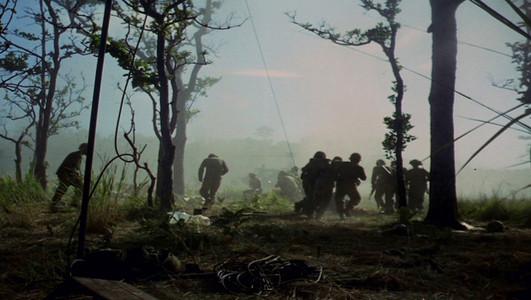 Vietnam in HD (TV Series)