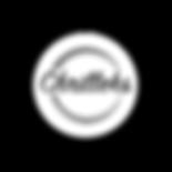Chrilleks_Circle_Floating.png