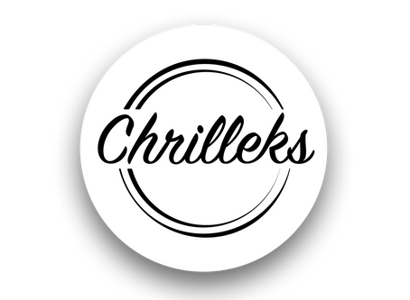 Chrilleks Adapts to COVID-19 Changes in the Industry
