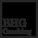 BHG logo rework July 2021 GRAY.png