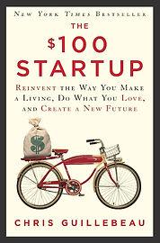 100 dollar startup_edited.jpg